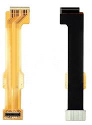 LG GU220 GU230 ORJ FİLM FLEX CABLE