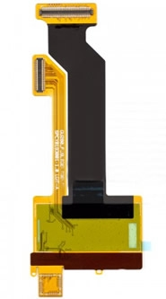 LG GU280, GU285 ORJ FİLM FLEX CABLE