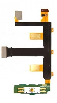 LG GW620 ORJİNAL FİLM FLEX CABLE