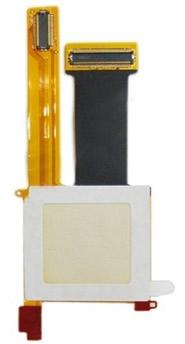 LG KT520 ORJİNAL FİLM FLEX CABLE