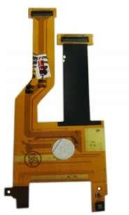 LG KC560 ORJİNAL FİLM FLEX CABLE