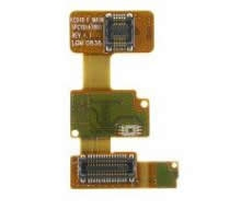 LG KC910 ORJİNAL FİLM FLEX CABLE