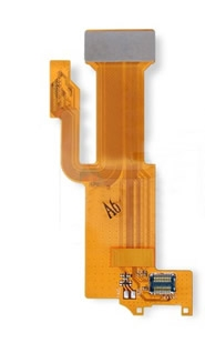 LG KF240 ORJİNAL FİLM FLEX CABLE