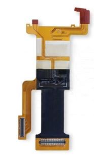 LG KF310 ORJİNAL FİLM FLEX CABLE