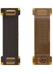 NOKİA 6270 ORJİNAL FİLM FLEX CABLE