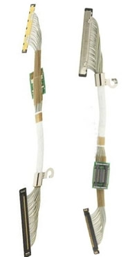 NOKİA 7390 ORJİNAL FİLM FLEX CABLE