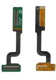 SONY ERİCSSON F100 FİLM FLEX CABLE