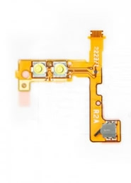 SONY ERİCSSON K550 KAMERA FLASH FİLM FLEX CABLE