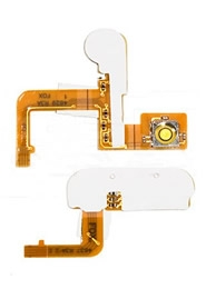 SONY ERİCSSON K700 KAMERA FLASH FİLM FLEX CABLE
