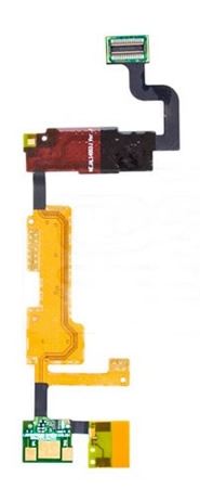 SONY ERİCSSON R306 FİLM FLEX CABLE