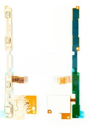 SONY ERİCSSON U8 YAN SES FİLM FLEX CABLE