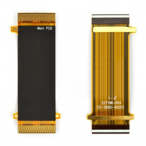 SONY ERİCSSON W100 FİLM FLEX CABLE