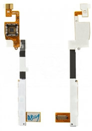 SONY ERİCSSON W20 KAMERA FİLM FLEX CABLE