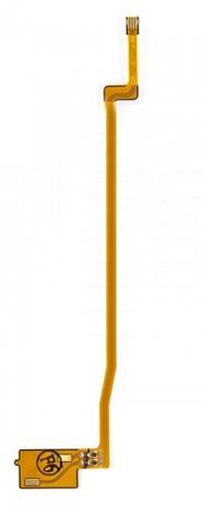 SONY ERİCSSON W20 İC KULAKLİK FİLM FLEX CABLE