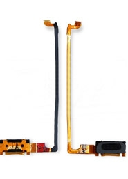 SONY ERİCSSON W595 İC KULAKLİK FİLM FLEX CABLE