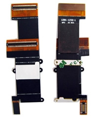 SONY ERİCSSON W760İ FİLM FLEX CABLE