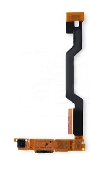SONY ERİCSSON W910 KAMERA İC KULAKLİK FİLM FLEX CABLE
