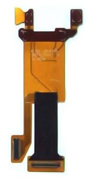 LG KF390 ORJİNAL FİLM FLEX CABLE