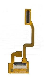 LG KG210 ORJİNAL FİLM FLEX CABLE