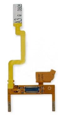 LG KG230, KP200, MG230 ORJİNAL FİLM FLEX CABLE