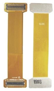 LG KG280, MG280 ORJİNAL FİLM FLEX CABLE