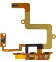 LG KM900 ORJİNAL FİLM FLEX CABLE