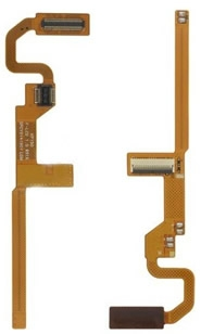 LG KP150, KP152 ORJİNAL FİLM FLEX CABLE