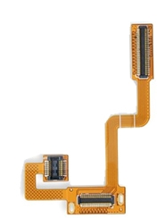 LG KP210 ORJİNAL FİLM FLEX CABLE