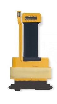 LG KP260 ORJİNAL FİLM FLEX CABLE