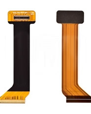 LG KP265 ORJİNAL FİLM FLEX CABLE