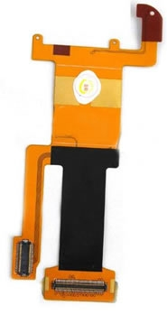 LG KP270, KP275 ORJİNAL FİLM FLEX CABLE