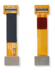LG KS360 ORJİNAL FİLM FLEX CABLE