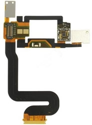 SONY ERİCSSON C902 KAMERA FİLM FLEX CABLE
