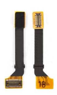 SONY ERİCSSON W980 SİM FİLM FLEX CABLE