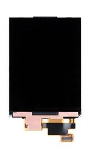 SONY ERİCSSON W995 LCD EKRAN
