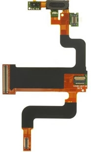 SONY ERİCSSON XPERIA İC KULAKLİK X2 FİLM FLEX CABLE