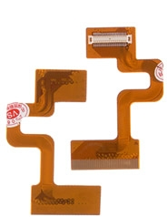 SONY ERİCSSON Z200 FİLM FLEX CABLE