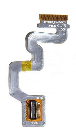 SONY ERİCSSON Z300 FİLM FLEX CABLE