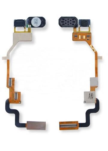 SONY ERİCSSON Z770 İC KULAKLİK BUZZER FİLM FLEX CABLE