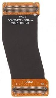 HTC P5500 P5520, DOPOD S600 FİLM FLEX CABLE