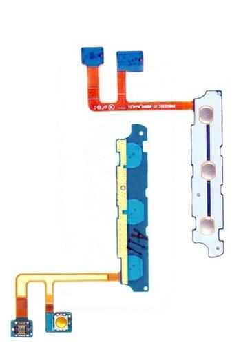 SAMSUNG M8800 ORJİNAL TUŞ BORDU