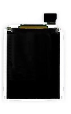 SONY ERİCSSON S312 LCD EKRAN