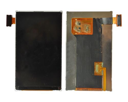 LG P990 P999 OPTİMUS ORJ LCD EKRAN