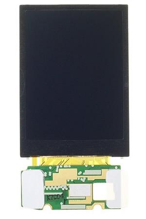 SAMSUNG E840 LCD EKRAN