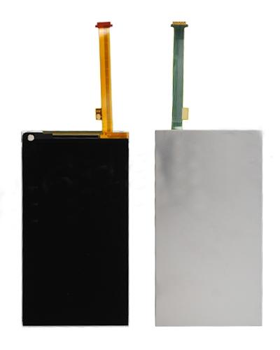 HTC ONE X S720E G23 ORJİNAL LCD EKRAN .