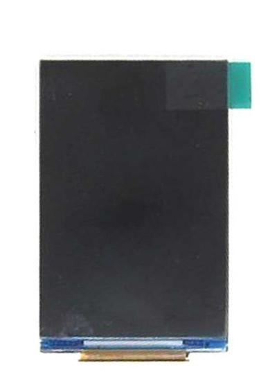 HTC EXPLORER PJ03100 A310E ORJİNAL LCD EKRAN