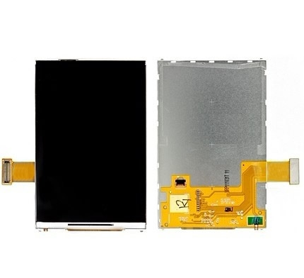 SAMSUNG S7250 WAVE M ORJ LCD EKRAN