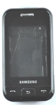 SAMSUNG E2652 KASA/KAPAK TUŞ