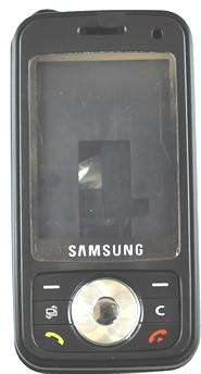 SAMSUNG I450 KASA/KAPAK TUŞ