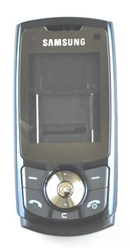 SAMSUNG L760 KASA/KAPAK TUŞ .